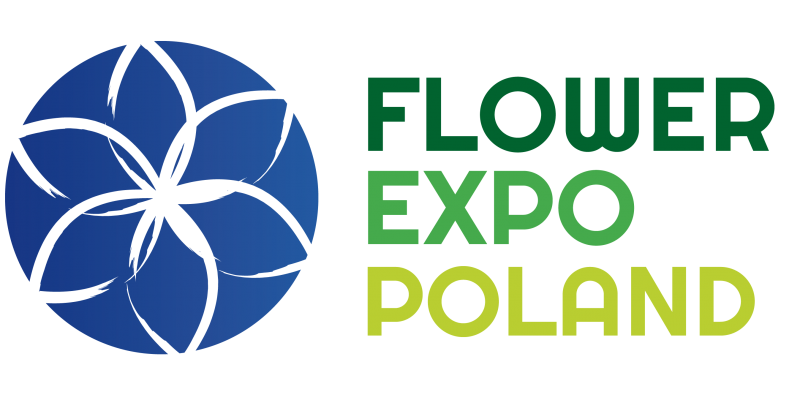 TARGI FLOWER EXPO POLAND 2 EDYCJA