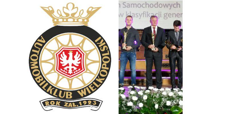 Automobilklub Wielkopolski Podsumowanie Sezonu